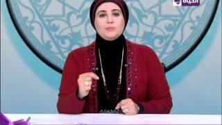 بالفيديو.. داعية إسلامية توضح حكم الزكاة بملابس جديدة
