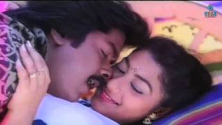 Chinna Pasanga Nanga Movie - Murali Romantic Song