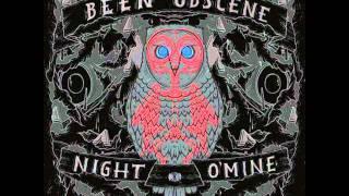 Been Obscene - Snake Charmer