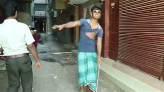 Best Fun Video Compilation 2018 ,Bangla Funny Video| Edit Point bd