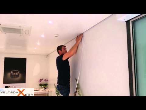 Illuminare casa con led beautiful luci interno lampade per casa