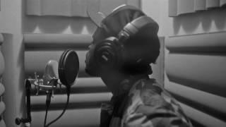 Soprano X  -  BAWLN  [iN STUDIO]