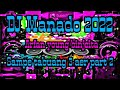 Sampe Tabuang  Aer Part  Voc Arfan Young Funky Night  Mp3 - Mp4 Download