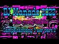 Lagu Dj Manado Terbaru  Sampe Tabuang  Aer Part  Voc Arfan Young Funky Night  Mp3 - Mp4 Download