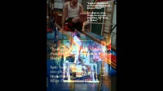 Most Gymnastics Parallel Bar World Records Set on Recordsetter.com