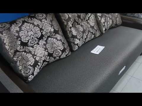 Видео Склад магазин мебели дружба