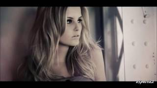 Arilena Ara - Nëntori (Gon Haziri Remix)(Music Video)