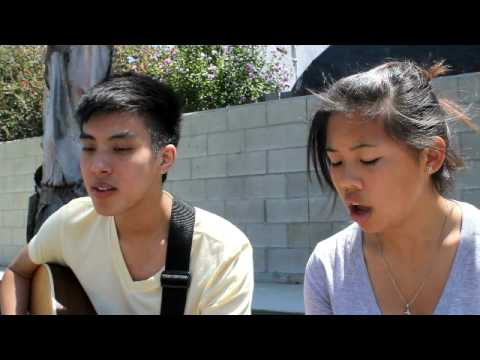 Unashamed Love Worship (Cover)
