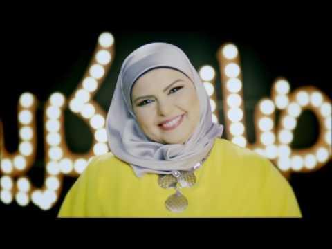 علي قد الايد مع نجلاء الشرشابي : يوميا 11:00 على سي بي سي سفرة في رمضان