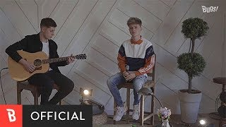 [BugsTV] HRVY(하비) - I Don't Think About You