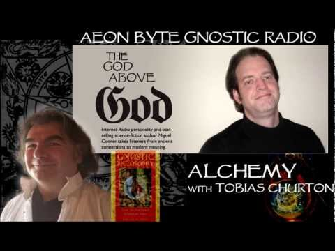 Alchemy - From Ancient Egypt to Carl Jung: Aeon Byte Gnostics Radio