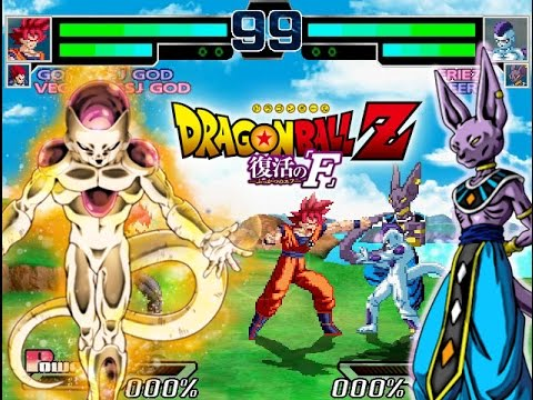 dragon ball z battle of gods full movie english sub torrent -adds