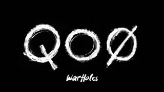 WarHoles - Queen of 0