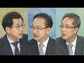[뉴스초점] 대선 전 마지막 주말…유세 총력전 / 연합뉴스TV (YonhapnewsTV)