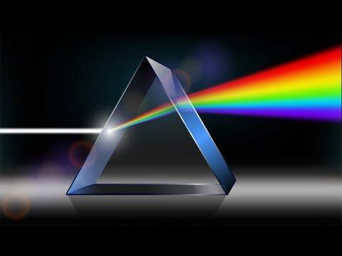 פוטותרפיה- טיפול בעזרת אור וצבע