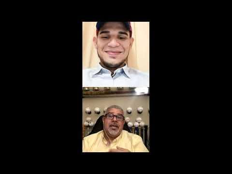 Venezuela vs República Dominicana 2da. jornada Serie del Caribe Jalisco 2018 from YouTube · Duration:  4 minutes 36 seconds