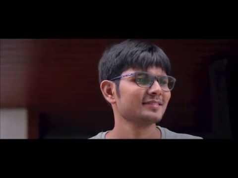 Keval Shah - Bas Tera Khayal Hai | Teaser | Full song coming soon