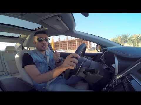 برنامج روتانا موتورز مع مهند أبو عبيد ماكسيما 2016 HD كاملة