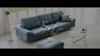JAKOMO[자코모] | 디자인 오버뷰 | 볼라 4인 …