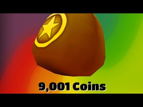 Subway Surfers Promo Codes July 2020 Mejoress