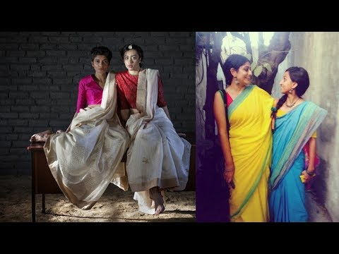 Traditional Sarees 2018 With It's Own Glory