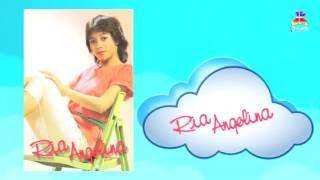 Ria Angelina - Birunya Rinduku (Official Lyric Video)