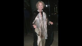 Aw ard winning actress Nanette Fabray d ies at age 97