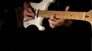 Kya Janu Sajan Guitar Instrumental,,Please use headphones for better sound.