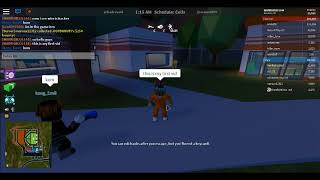 Roblox how to get 8k at 8 mins