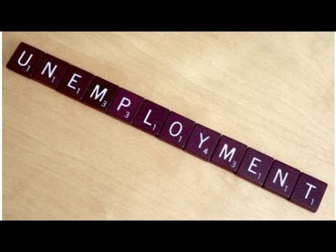 SA unemployment rate stable at 26.7%