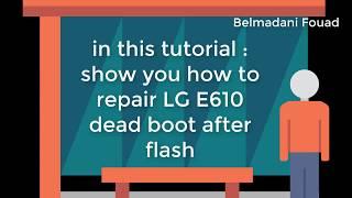 Download - Lenovo S60-A 9008 video, imclips net