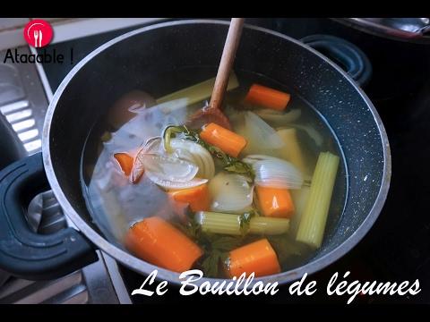 soupe---comment-faire-un-bouillon-de-légumes