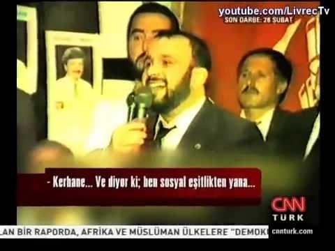 Arena Uğur Dündar:   Şevki Yılmaz Karını gönder pezevek adam mevzuu :)