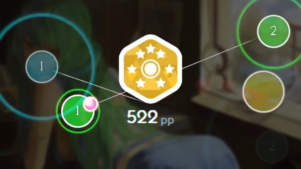 Foreground Eclipse - From Under Cover [I've Stopped Time...] 99.65% FC (Willy)