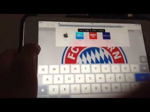 How to get a cool kit on dream league soccer - YouTube