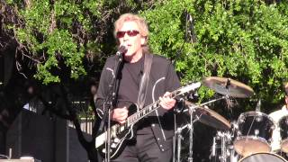 Rick Vito - Fleetwood Boogie