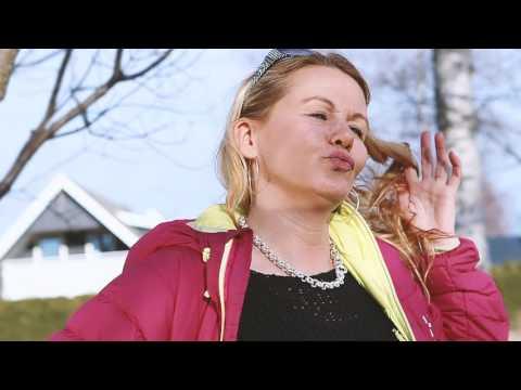 The Meänland - Sole Mikhään (official musicvideo)