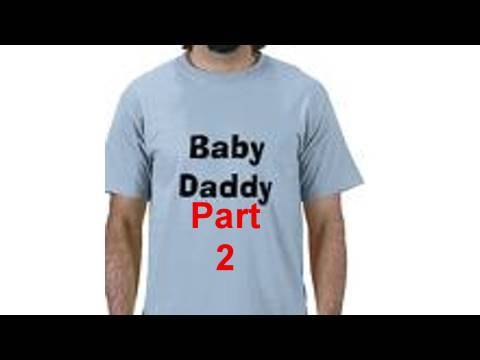 Download Baby Daddies Part 2 📕 David Spates video diary # 16