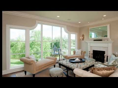 Living Room Decoration Ideas With English Style