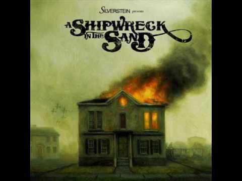 Silverstein - Born Dead (feat. Scott Wade)