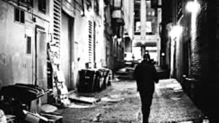Cine City - Are You Sure Joe (Neil Quigley