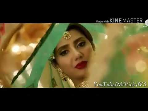Ram Kisu Aaj Tak Aaya Na Hi Saal Tu Chij Lajwab Edit By Mr Vicky Only For Whatsapp Status