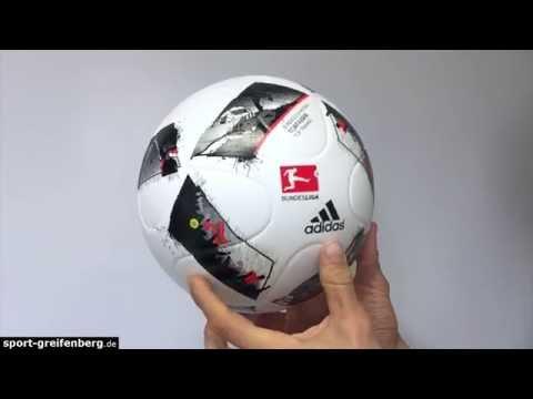 Adidas Torfabrik Top Training 2016/2017