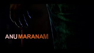 Anumaranam  || Telugu Short Film || Short Film Talkies