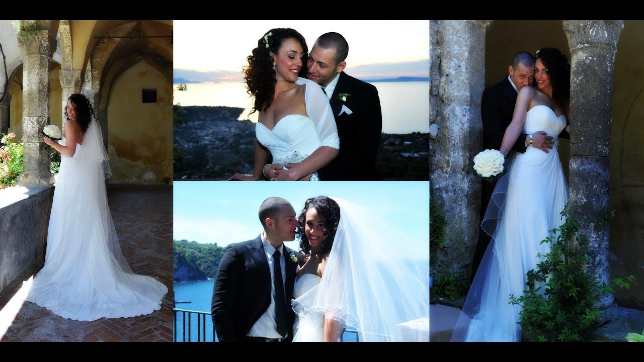 2f80880c0806 WEDDING TAG ❤ TUTTO sul MIO MATRIMONIO  con tante foto  - YouTube