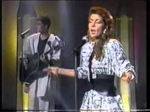 sandra everlasting love mike france 1987 youtube. Black Bedroom Furniture Sets. Home Design Ideas
