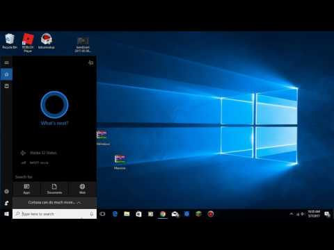 how to change account name on windows 10 administrators account :)