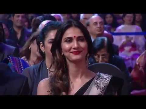 65th National Film Awards 2018 Divya Dutta Best Supporting Actress Irada Sridevi best Actress Mom