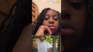 Caleborate - Make Me & Take Me (Official Music Video) – REACTION.CAM
