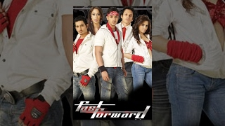 Hindi Full Movies - Fast Forward - Hindi Movies - Bollywood Movies Movie